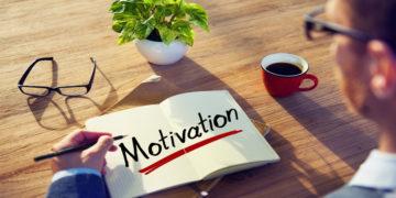 valorile personale si motivatia de a fi profesor