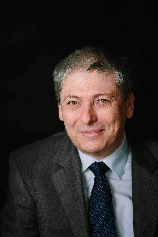 Bogdan Buzdugan