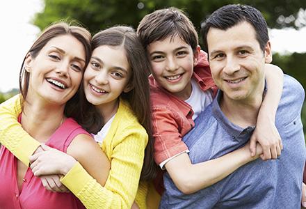 comunicarea pentru adolescenti